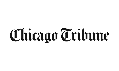 ChicagoTribune-logo