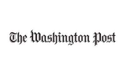 WashingtonPost-logo